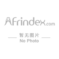 Zhejiang Universal Machinery Co., Ltd.